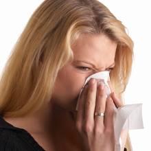Jak sobie radzić z alergią w podróży?
