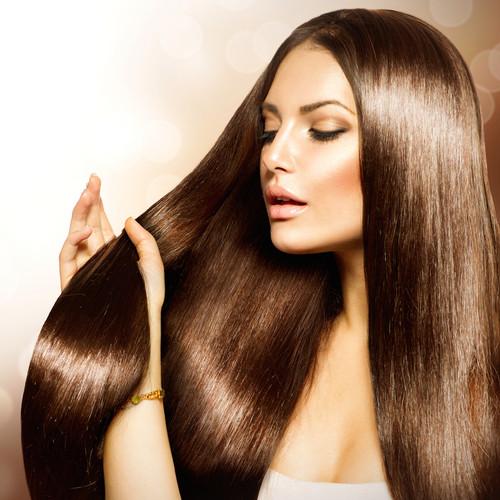 Jak mieć piękne i zdrowe włosy?