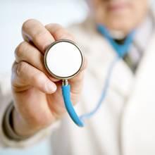 Jak zapobiegać chorobom w pracy?