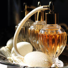 Jak prawidłowo dobierać perfumy?
