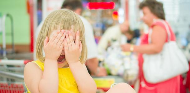 Czym zająć dziecko podczas czekania?