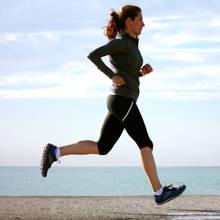 Jaki są najważniejsze zalety biegania?