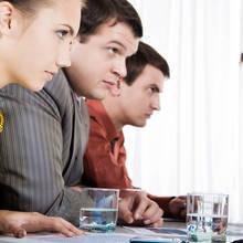 Jak załagodzić konflikt ze współpracownikiem?