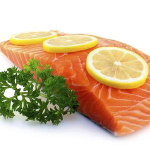 Zadbaj o prawidłową dietę