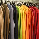 Sposoby na uratowanie sfilcowanych ubrań