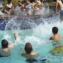 Jak nastolatek może spędzić wakacje w mieście?