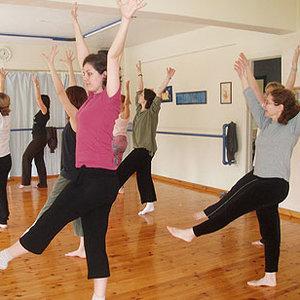 Jakie problemy możesz rozwiązać, stosując terapię tańcem?