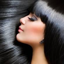 Co zrobić, aby Twoje włosy lśniły?