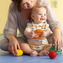 Czy można ograniczyć wydatki na niemowlaka?