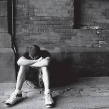 Co robić w przypadku brania narkotyków przez dziecko?