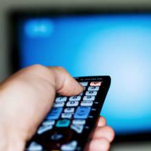 Jak wybrać nowy telewizor?