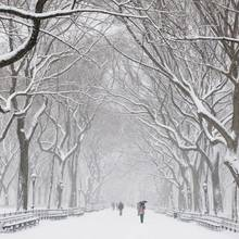 Jak samodzielnie zrobić śnieg?