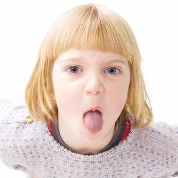 Jak zapanować nad niegrzecznym dzieckiem?