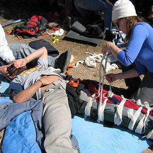 Jak udzielić pierwszej pomocy w niecodziennych sytuacjach?