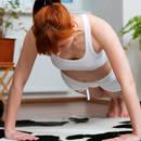 3 trenerki, z którymi możesz ćwiczyć w domu
