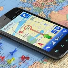 Jakie aplikacje na telefon przydadzą ci się w podróży?