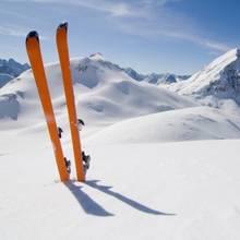 Jak prawidłowo dbać o narty?