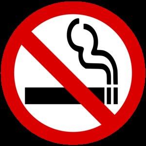 Zamienniki dla nikotyny