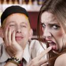 Jakie błędy popełniamy na pierwszych randkach?
