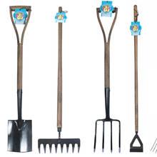Jak zatroszczyć się o narzędzia ogrodnicze?
