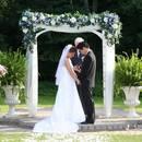 Jak zaplanować wesele na świeżym powietrzu?