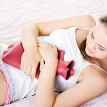 Naturalne sposoby na nieregularne miesiączki