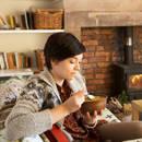 Dieta zimą – co jeść, żeby być zdrowym?
