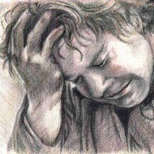 Jak pozbyć się uczucia żalu?
