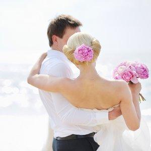 5 umiejętności, które trzeba opanować przed ślubem