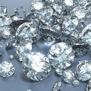 Odmładzająca moc diamentów