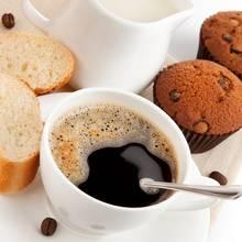 Kreatywne sposoby wykorzystania kawy