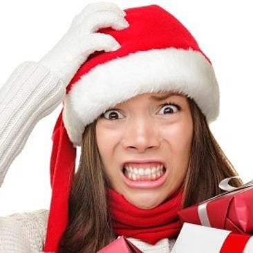 Kupowanie prezentu świątecznego w ostatniej chwili – porady i pomysły