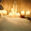 Jak zażywać leczniczych kąpieli?