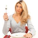 Jak zmniejszyć swój apetyt?
