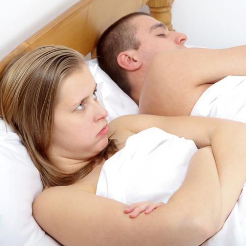 Jak poprawić popęd seksualny u mężczyzn?