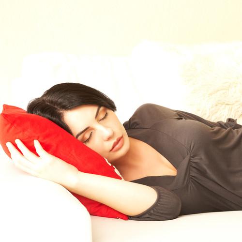 Jak pokonać problemy z sennością?