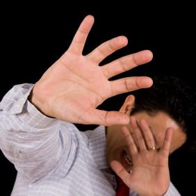 Jak postępować z nerwicą lękową?