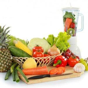 Dieta w leczeniu nerwicy lękowej