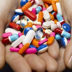 Psychoterapia i leczenie farmakologiczne