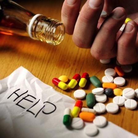 Jak pokonać problemy z uzależnieniem?