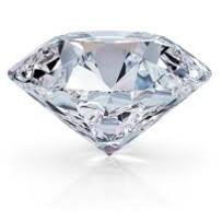 Jak sprawdzić, czy diament jest prawdziwy?