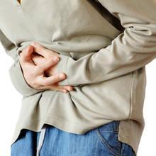 Jak naturalnymi sposobami leczyć wrzody żołądka?