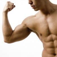 Jak zwiększyć poziom testosteronu?