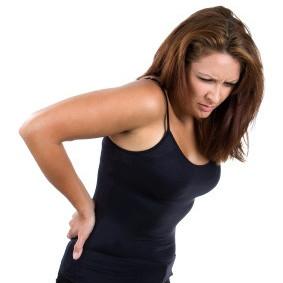 Jak zdiagnozować samodzielnie chorobę nerek?