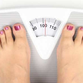 jak schudnąć 15 kg jadłospis Y