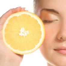 Jak odmłodzić się cytryną?
