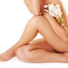 Jakie zalety ma depilacja brazylijska?