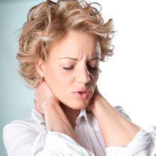 Jak radzić sobie z zapaleniem węzłów chłonnych?