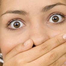 Jak wyleczyć grzybicę jamy ustnej?