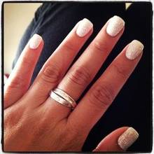 Jak zadbać o piękny wygląd paznokci?